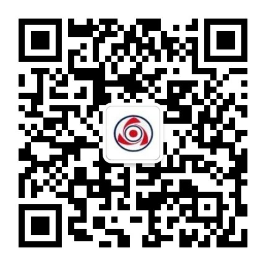 江苏贝特管件有限公司