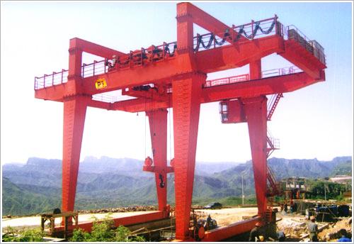 浙江节能智能起重机生产厂家 江苏宝威起重机械供应