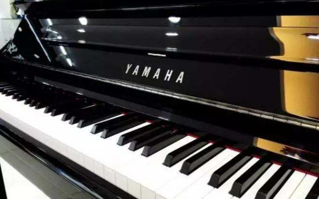 高港青少年钢琴维修点 姜堰区爱乐音乐培训供应