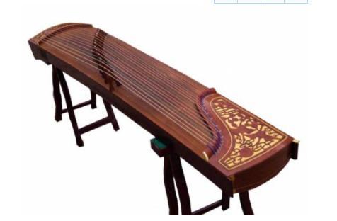 南通西洋乐器培训老师「姜堰区爱乐音乐培训供应」