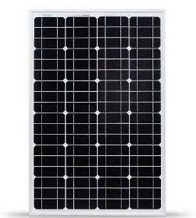 姜堰太阳能光伏组件,光伏组件