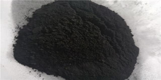 安徽VOC凈化粉末活性炭哪個牌子好 信息推薦 江蘇天森炭業科技供應