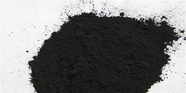 湖南VOCs活性炭