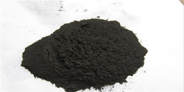 山东废气处理粉末活性炭怎么样 诚信经营 江苏天森炭业科技供应