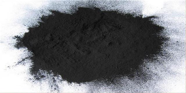 南通碳钢活性炭包多少钱