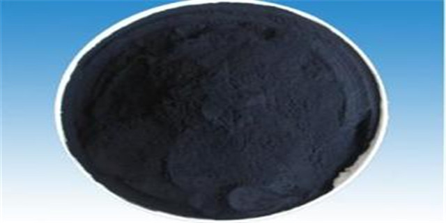 鎮江鍋爐水處理粉末活性炭貨源推薦 客戶至上 江蘇天森炭業科技供應