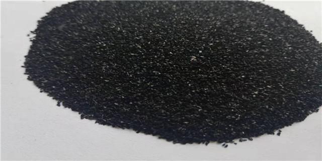 江苏果壳活性炭供应 服务为先 江苏天森炭业科技供应