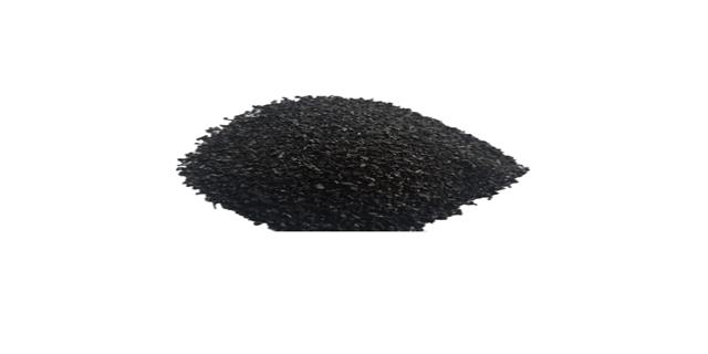 泰州锅炉水处理颗粒活性炭 服务至上 江苏天森炭业科技供应