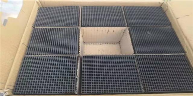 南通空气净化活性炭 信息推荐 江苏天森炭业科技供应