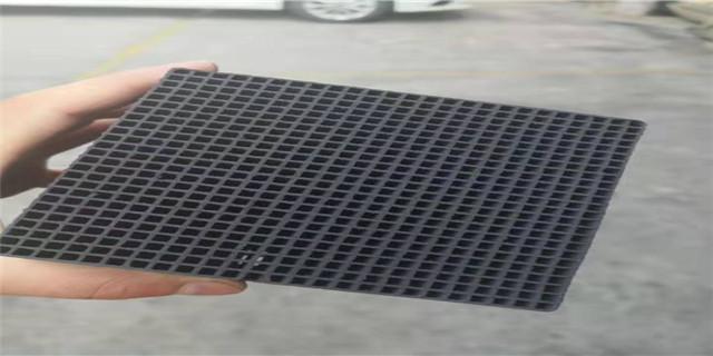 广州蜂窝活性炭哪家专业 诚信互利 江苏天森炭业科技供应