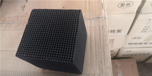 南通优质活性炭型号 推荐咨询 江苏天森炭业科技供应
