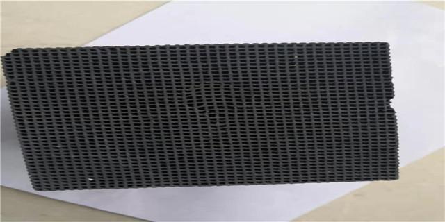 扬州喷漆房活性炭 诚信为本 江苏天森炭业科技供应