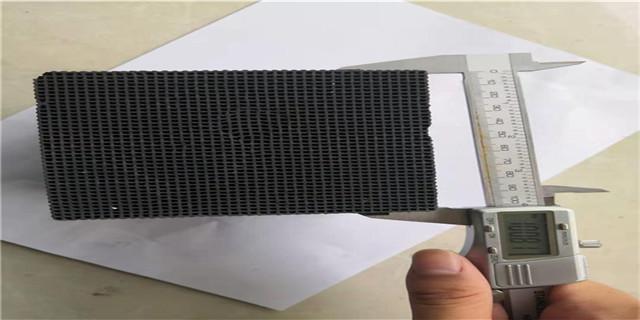 苏州优质果壳活性炭多少钱 值得信赖 江苏天森炭业科技供应