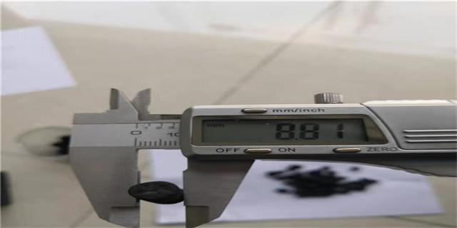 上海生物活性炭公司 诚信为本 江苏天森炭业科技供应