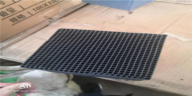 南通废水处理蜂窝活性炭哪家好 诚信服务 江苏天森炭业科技供应
