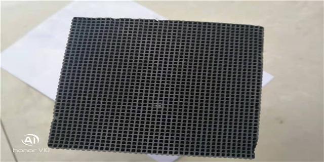 上海防潮活性炭知识 贴心服务 江苏天森炭业科技供应