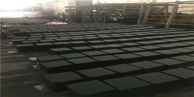 镇江蜂窝活性炭按需定制 诚信为本 江苏天森炭业科技供应
