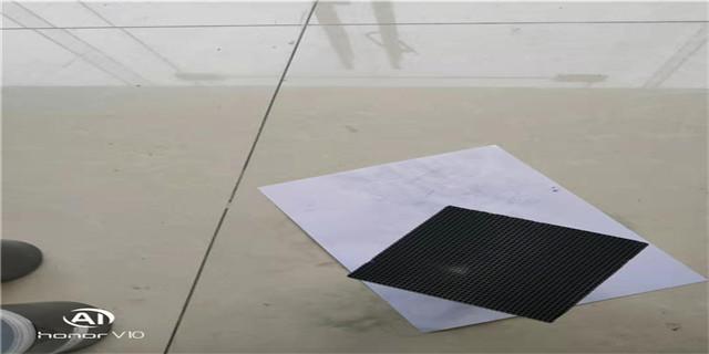 无锡优质果壳活性炭的作用 服务至上 江苏天森炭业科技供应