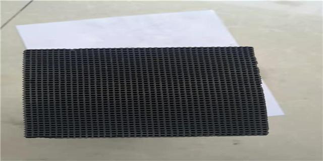 南通专用活性炭公司 欢迎来电 江苏天森炭业科技供应