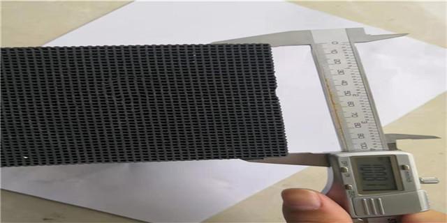南通超级电容活性炭 诚信服务 江苏天森炭业科技供应