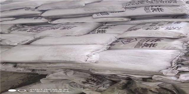 安徽印刷厂用椰壳活性炭 值得信赖 江苏天森炭业科技供应