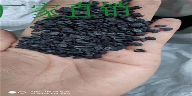 南通椰壳活性炭诚信经营 贴心服务 江苏天森炭业科技供应