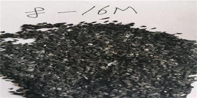 苏州优质果壳活性炭供应 值得信赖 江苏天森炭业科技供应