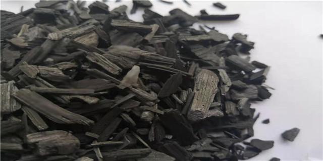 江苏木质活性炭生产