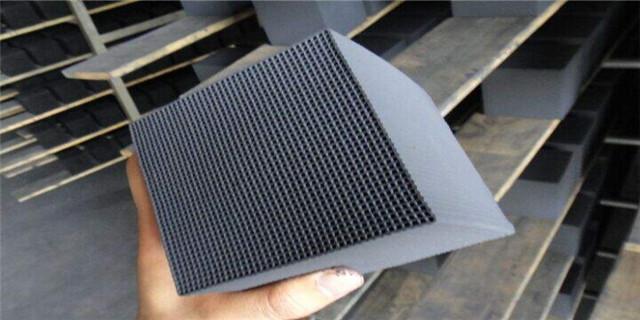 常州球形活性炭直销 创新服务 江苏天森炭业科技供应