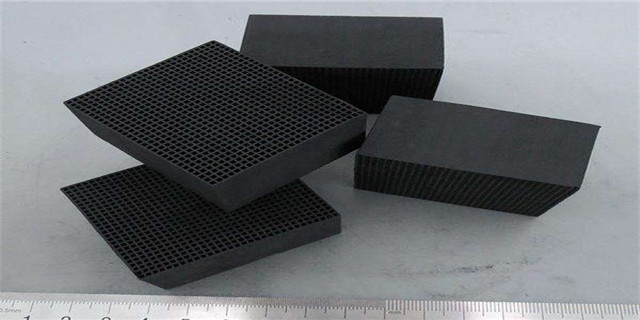 江苏椰壳活性炭生产 创新服务 江苏天森炭业科技供应