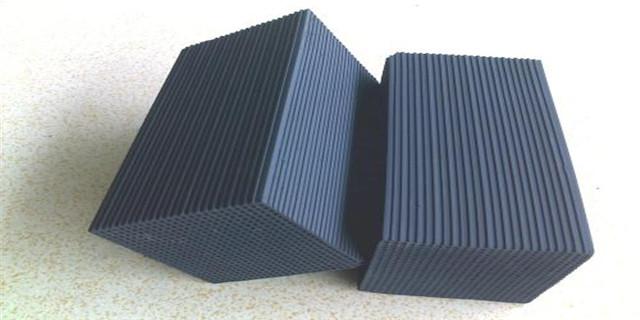 常州水处理专用活性炭系列 欢迎咨询 江苏天森炭业科技供应