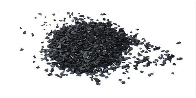 南通專用活性炭價錢 誠信經營 江蘇天森炭業科技供應