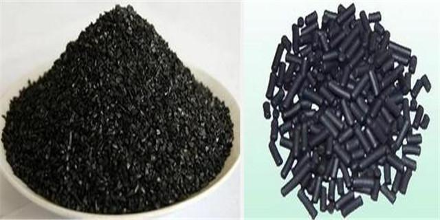 江苏植物活性炭重量 真诚推荐 江苏天森炭业科技供应