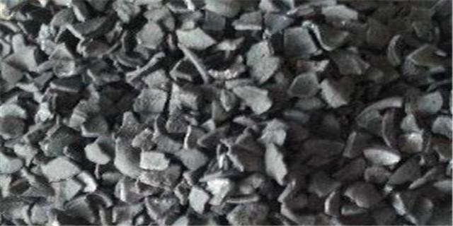 上海球形活性炭百科