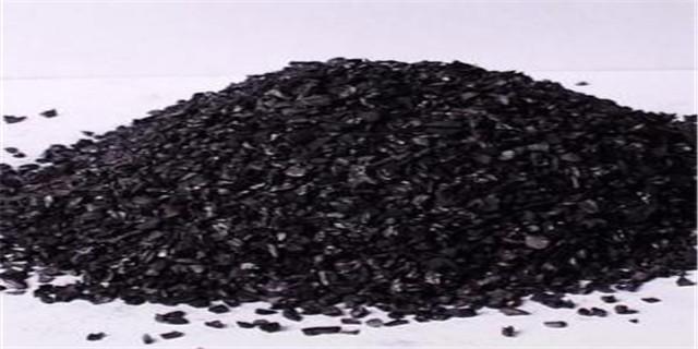苏州废气处理活性炭能除甲醛吗 欢迎咨询 江苏天森炭业科技供应