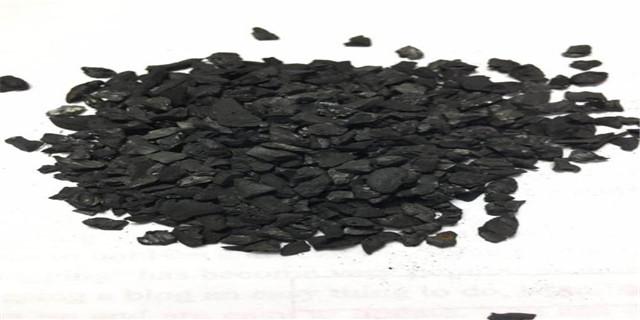 上海净水活性炭包多久换一次 诚信为本 江苏天森炭业科技供应