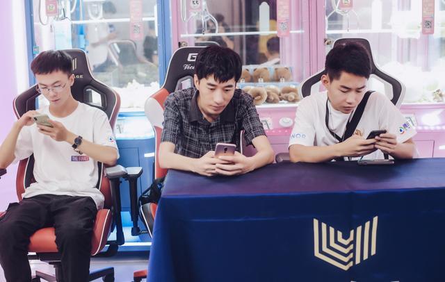 维拓瑞齐电竞椅 欢迎咨询「江苏维齐科技供应」