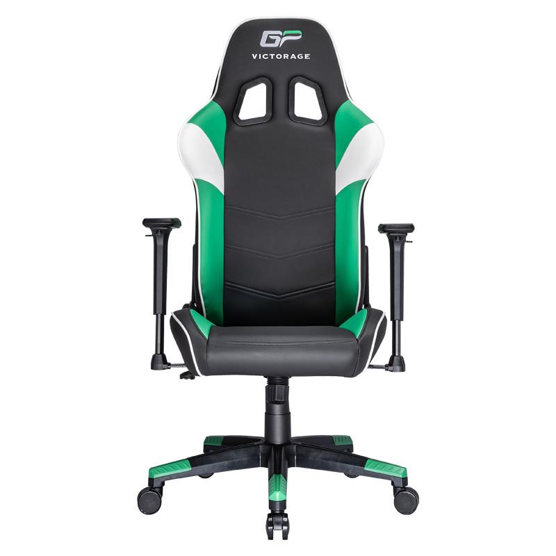 网吧椅子去哪买,网吧椅子