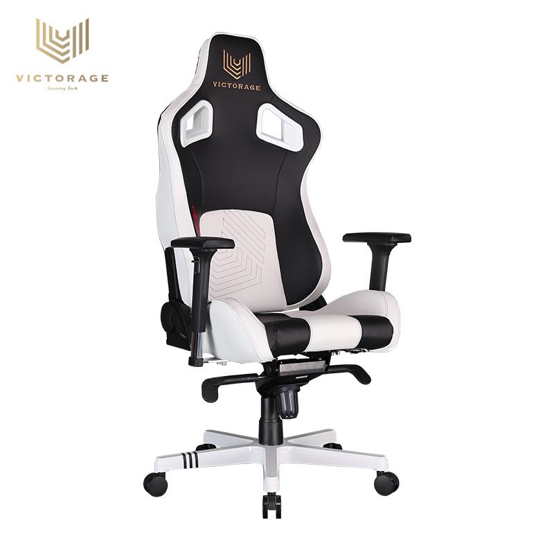 维拓瑞齐电竞椅,电竞椅