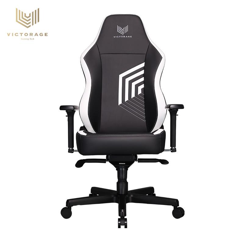 电竞椅怎么摇 欢迎咨询「江苏维齐科技供应」
