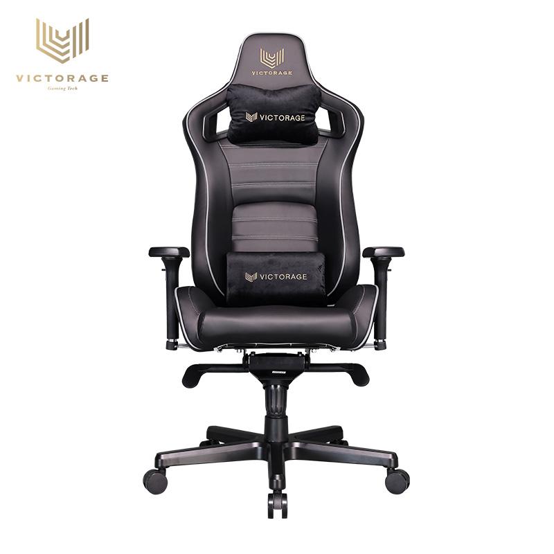 电竞椅子价格 欢迎咨询「江苏维齐科技供应」