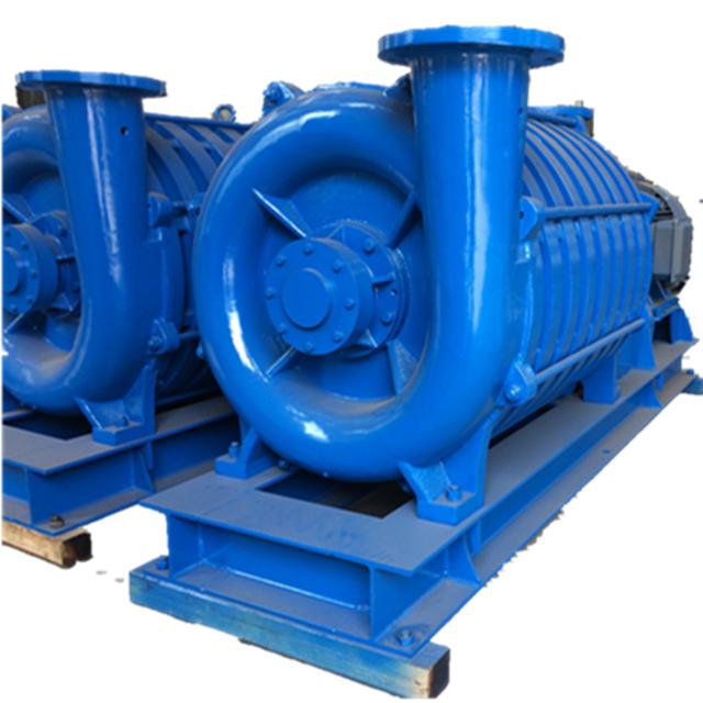 专业水泵厂家实力雄厚,水泵