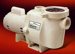 重庆优质循环水泵 诚信互利「江苏云时代环保科技供应」