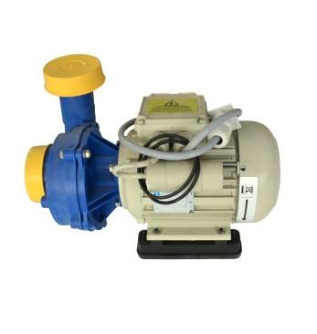 无锡循环水泵 服务为先「江苏云时代环保科技供应」
