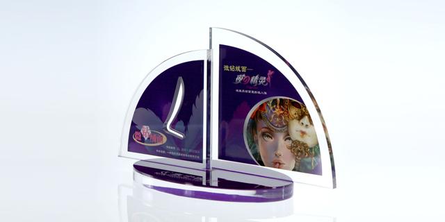 上海商品展示架公司 服务至上 上海珏珮工艺制品供应