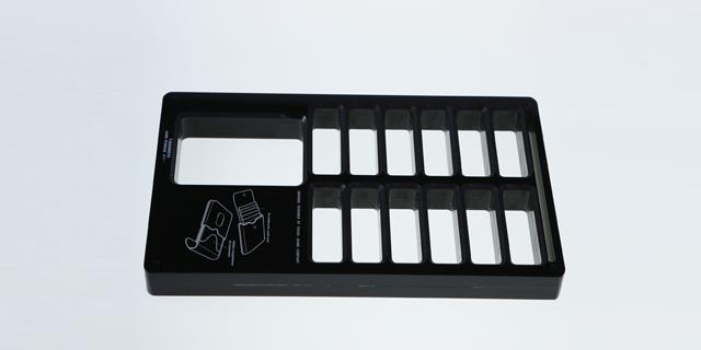 玉器展示盒便宜,展示盒