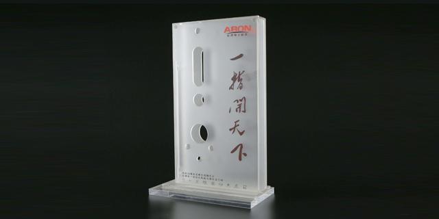 上海手链展示盒 欢迎咨询 上海珏珮工艺制品供应