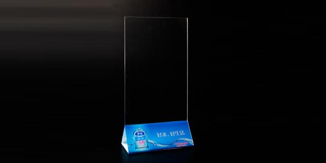 上海银行台卡 服务至上 上海珏珮工艺制品供应