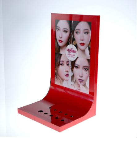 移动台卡价格 服务至上「上海珏珮工艺制品供应」