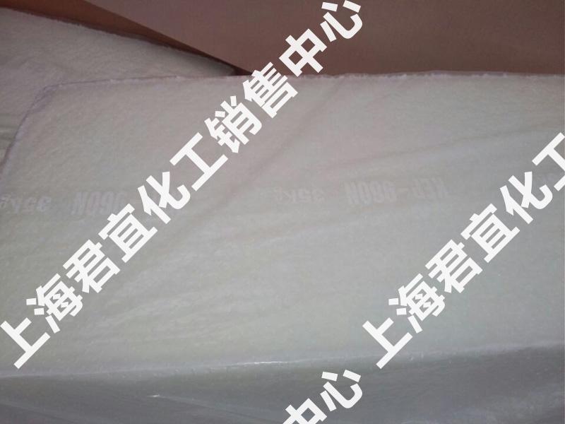 KEP-330锦湖厂家直销价 来电咨询 上海君宜化工供应